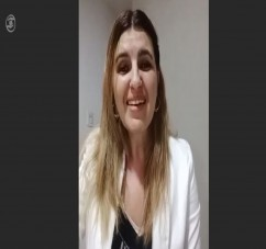 CAPACITAN SOBRE LA DEFENSA PUBLICA COMO GARANTE DEL ACCESO A LA JUSTICIA DE NIÑAS, NIÑOS Y ADOLESCENTES