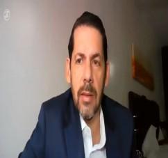 EL MINISTRO PUPILAR Y DE LA DEFENSA HABLO SOBRE LA ORGANIZACION Y FUNCION DE LA DEFENSA EN LA EJECUCION DE LA PENA