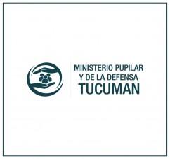 EL MINISTERIO PUPILAR Y DE LA DEFENSA AUTORIZO A SUS AGENTES A ACOMPAÑAR A SUS HIJOS E HIJAS EN EL PRIMER DIA DE CLASES DEL CICLO LECTIVO 2021