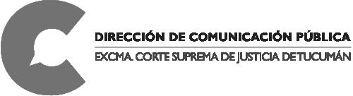 Dirección de Comunicación Pública